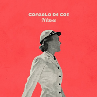 "Gonzalo de Cos ""NINA!"