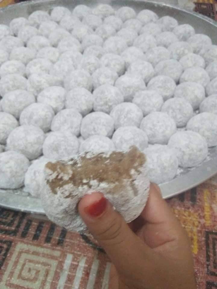 Resepi Kuih Gomok Kuih Tradisonal Rakyat Kelantan Dari Dapur Kak Tie