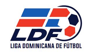 Equipos de la Liga Dominicana de Fútbol podrían reactivarse el 8 de julio