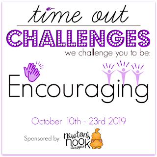 https://timeoutchallenges.blogspot.com/2019/10/challenge-146.html