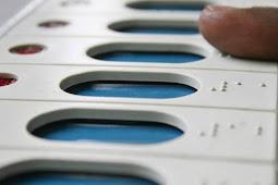 ओपिनियन पोल: तमिलनाडु की सत्ता में आएगी डीएमके, कांग्रेस को मिल सकती है खुशखबरी