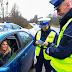 Δείτε τους πιο παράξενους νόμους αυτοκινήτου που υπάρχουν σήμερα στον κόσμο