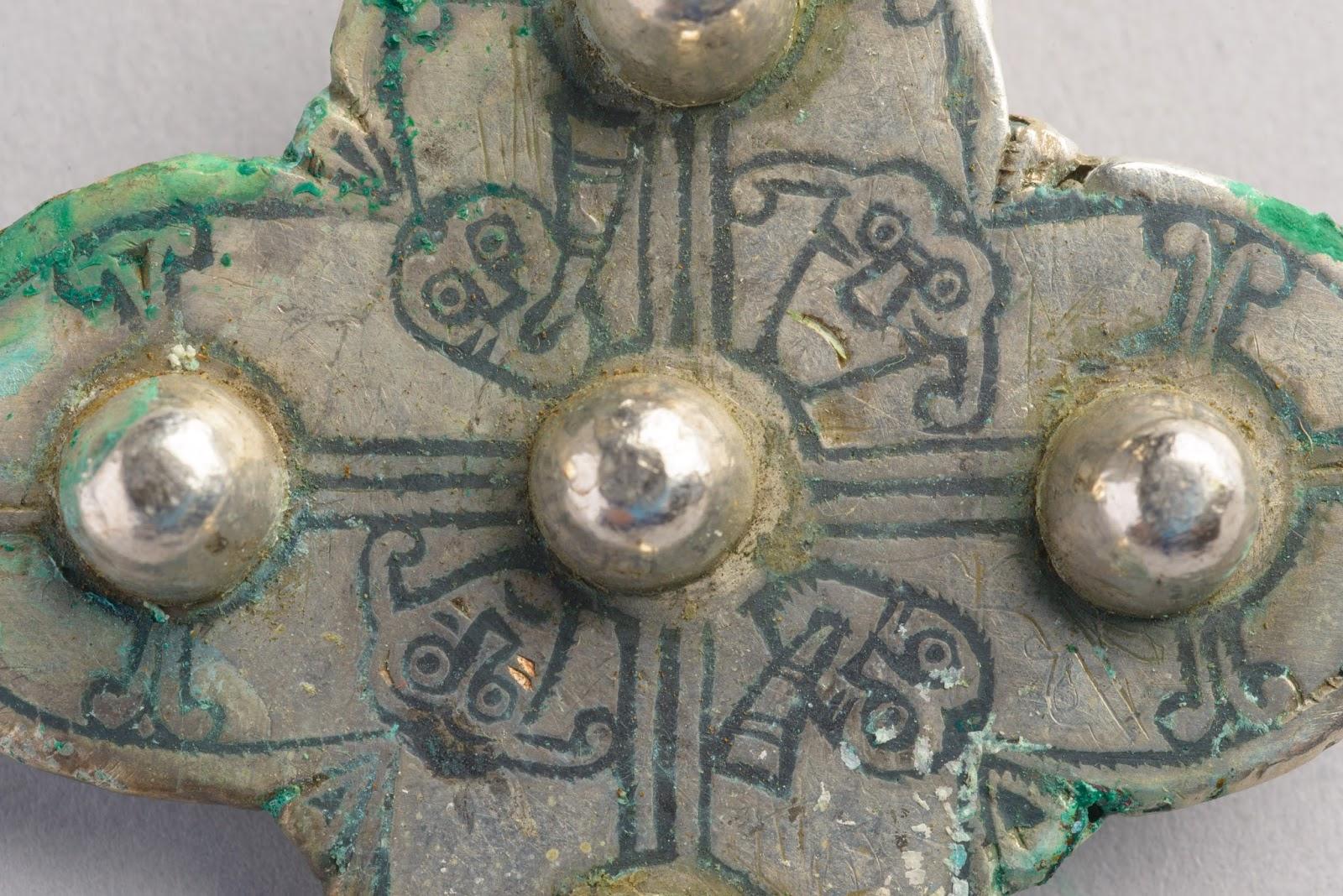 viking treasure hoards found russia