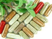 Jual Obat Alternatif Penyakit Gonore Kencing Nanah Ampuh