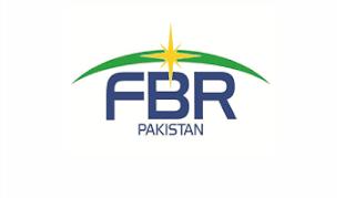 FBR Jobs 2021 – www.fbr.gov.pk Jobs 2021 – Jobs in FRB 2021 – FBR Vacancies – FBR Careers – FBR Latest Jobs 2021 – FBR New Jobs 2021 – FBR Pakistan Jobs – FBR Jobs 2021 Advertisement – Federal Board of Revenue Jobs 2021 – How to Apply for FRB Jobs