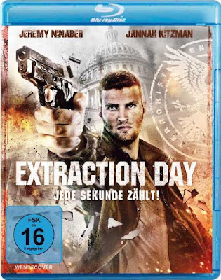 Extraction Day 2014 Dual Audio 720p BRRip 1Gb x264 world4ufree.Com.co, hollywood movie Extraction Day 2014 hindi dubbed dual audio hindi english languages original audio 720p BRRip hdrip free download 700mb movies download or watch online at world4ufree.Com.co