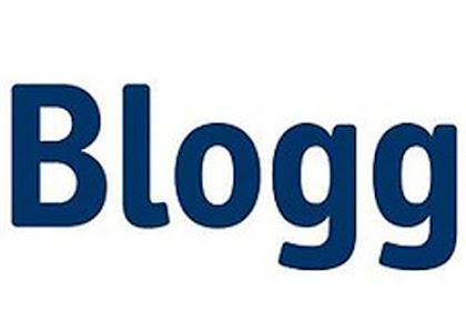Kelebihan Dan Kekurangan Blogger Yang Wajib Kamu Tau