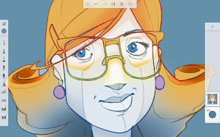 Autodesk SketchBook Pro unlocked