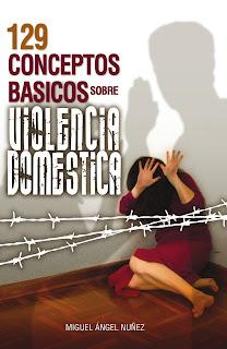 https://www.amazon.com/Conceptos-b%C3%A1sicos-violencia-dom%C3%A9stica-Spanish/dp/1537533266/ref=asap_bc?ie=UTF8