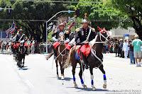 http://1.bp.blogspot.com/-x4UD_qWNOdI/T7TV-fY8CVI/AAAAAAAAAj0/p173HlNeHE0/s320/pm-rn-cavalaria-2.JPG