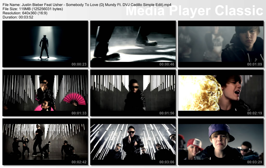 justin bieber somebody to love mp3 free download