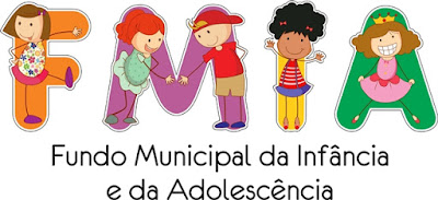Resultado de imagem para Prefeita sanciona a regulamentação do Fundo Municipal dos Direitos da Criança e do Adolescentede