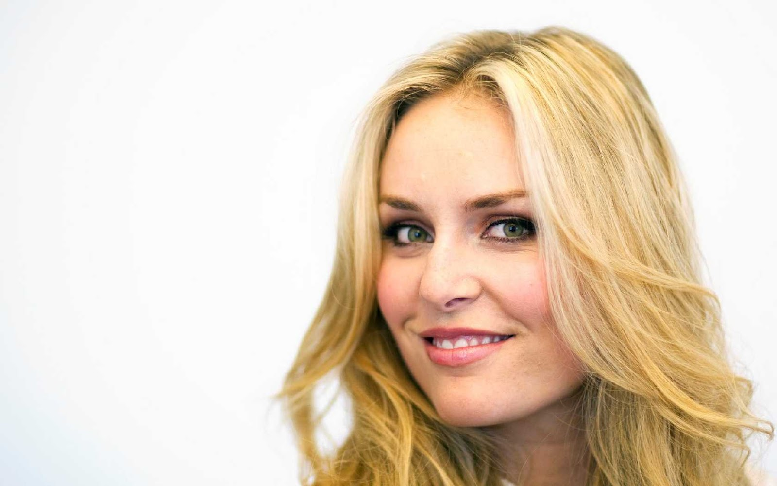 Lindsey Vonn: Pictures Of Beautiful Women: August 2012