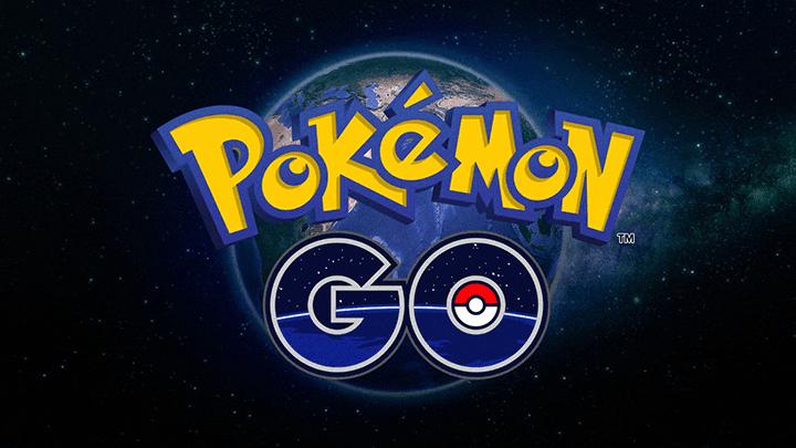 Pokemon GO Sebabkan Kerugian Sebesar 98,6 Triliun, Kok Bisa?