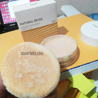 Review-produk-ZAP-beauty