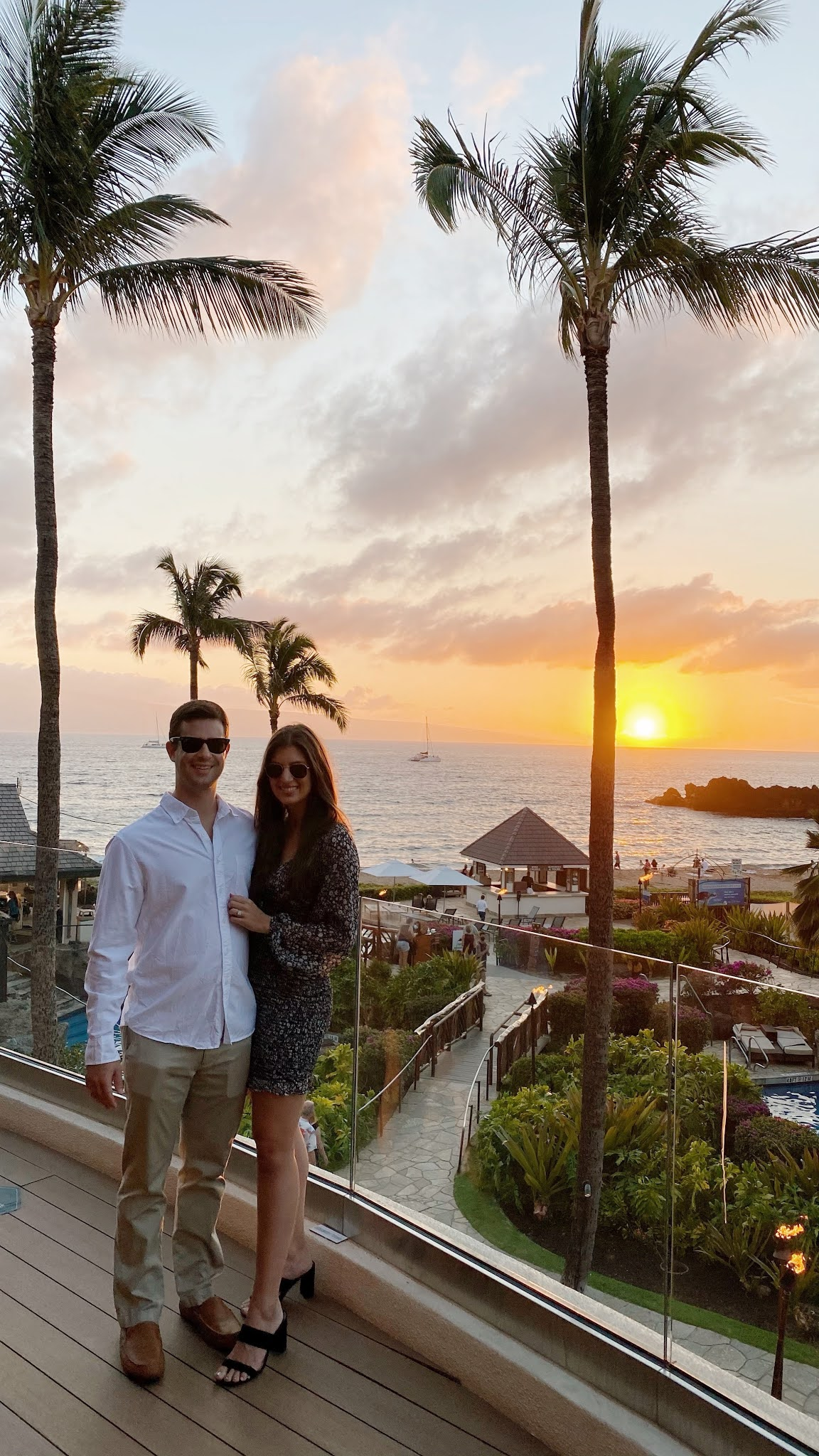 The Ultimate Travel Guide for Maui, Hawaii | Traveling to Hawaii During the Pandemic | Maui Hawaii Hikes | Best Hotels in Maui | Best Hikes in Maui | Where to Eat in Maui | Hawaii Travel Guide