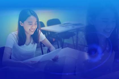 Lowongan Kerja Lin's Education Pekanbaru Juli 2019