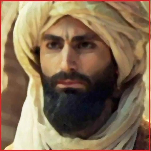 بعض من سيرة السُّلطان المُلْك الكامل الشهيد أبوالمعالي ناصرُ الدين محمد بْن غازي الأيوبي (658 هـ)