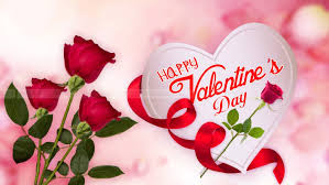 Mensagens do Dia dos Namorados