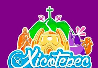 feria xicotepec 2020