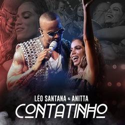 Contatinho – Léo Santana e Anitta