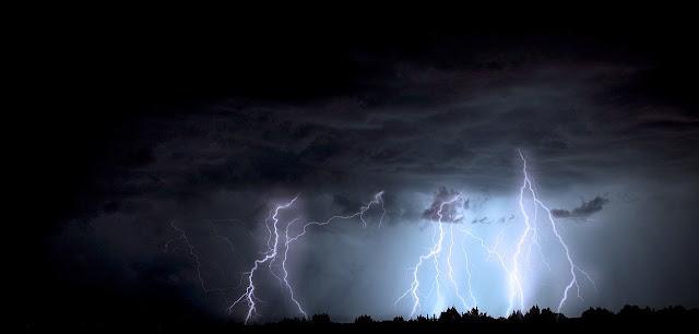 Romantic Monsoon HD Wallpaper