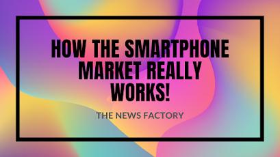 smartphone market,iphone,apple,tecno,itel,infinix,samsung,pixel