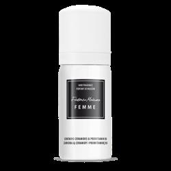 FM 33w Perfum do Włosów