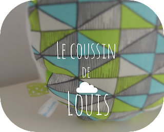 http://les-petits-doigts-colores.blogspot.be/search?updated-max=2015-12-23T09:59:00-08:00&max-results=1