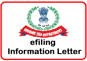 How to Respond for Intimation Letter from Income Tax Department (Confirmation of Paying form 16 Original TAX) /2019/08/income-tax-dept-intimation-letter-efiling-process-download-check-here.html