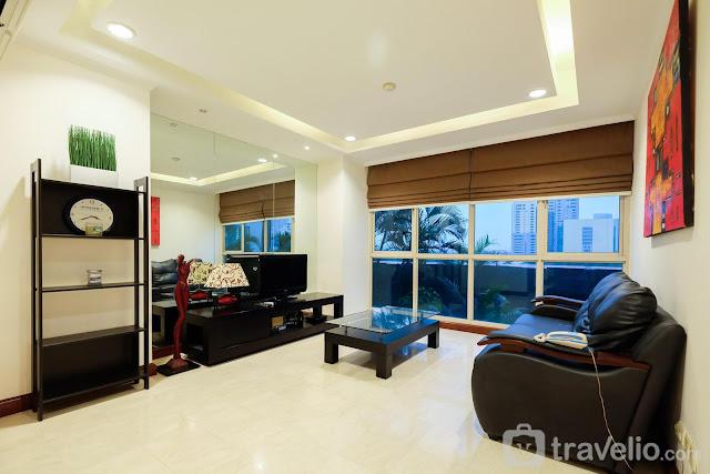 Sewa-Apartemen-Jakarta-Selatan-Full-Furnished,-Apa-Saja-yang-Perlu-Dibawa-Pindah?