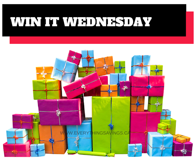 WIN Remington Products & Prizes Weekly.