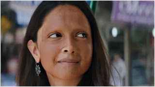 Chhapaak (छपाक) Movie Full Download From FilmyGod Online in HD