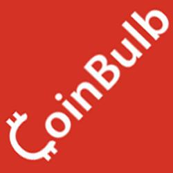 CoinBulb como funciona y que es