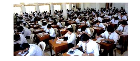 حکومت پنجاب نے10 دسویں اور12 بارہویں جماعت کے طلبہ کو پاس کرنے کا فیصلہ کرلیا