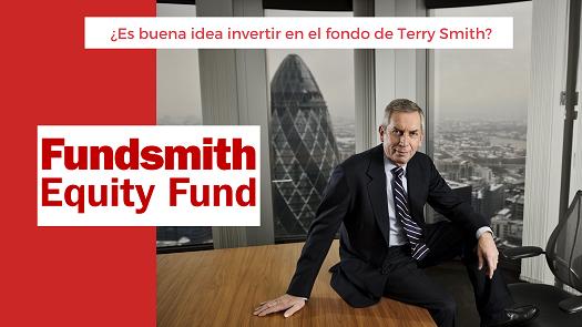 terry-smith-fondo-invertir