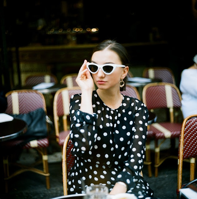 Retro Fashion Trends That Are Set To Make a Comeback, Retro Fashion, Fashion Comeback, Fashion