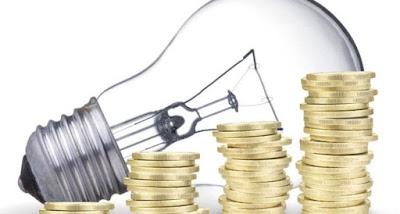 Опубліковано постанову Верховної Ради про пільговий тариф до 100 кВт•год