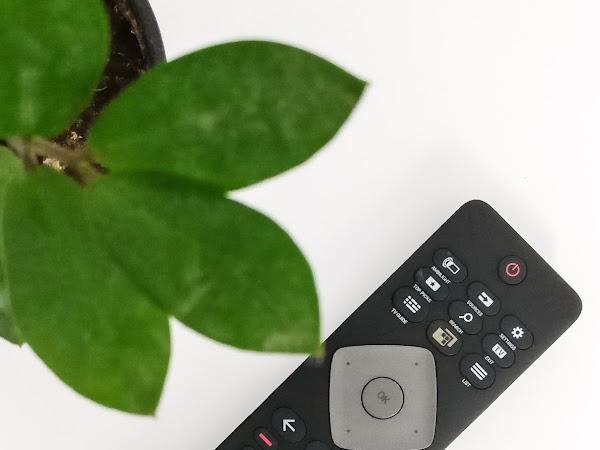 Jotain katsottavaa - sarjasuositukset x 3 (Netflix, HBO & CMore)