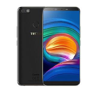 سعر و مواصفات هاتف تكنو كامون اكس برو Tecno Camon X Pro
