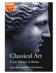 Popular art Old style Art: From Greece to Rome (Oxford History of Art)