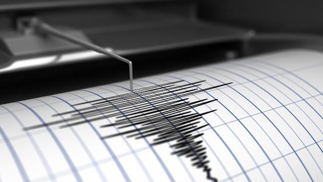 Πρέβεζα: Ευνοϊκές ρυθμίσεις για τις ασφαλιστικές εισφορές των πληγέντων από τον σεισμό της 5ης Φεβρουαρίου