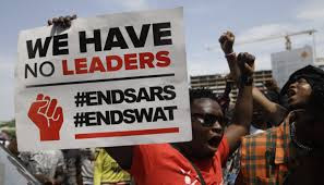 #ENDSARS: 4 Major Outlooks Of Protesters That May Seriously Affect Politicians