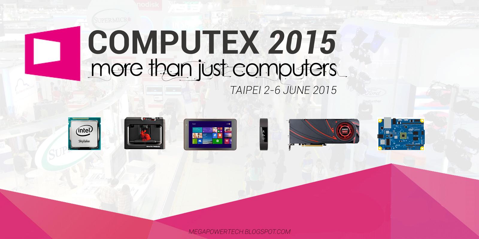 computex-2015-malaysia