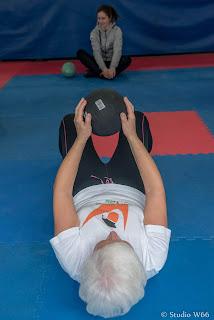 senior, Zielona Góra, sport, 50+, 60+,równowaga,szczęście, uśmiech, aktywność, zdrowy styl życia, siła wieku, fitness, trening, zdrowie