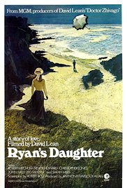Ryan's Daughter - Watch Ryans Daughter Online Free 1970 Putlocker