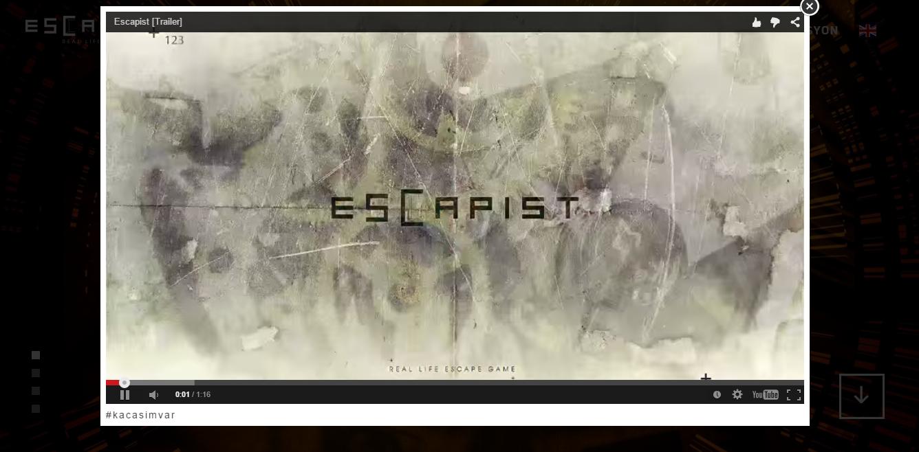 http://escapist.com.tr/