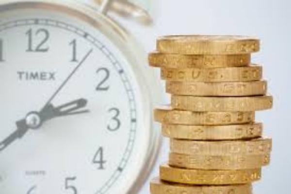 Apa Saja Keuntungan dan Risiko Investasi jangka Panjang
