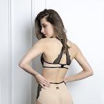 Olga Lomakina Foto 6