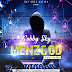 Kobby Sky ft Jhay Tee - MENZGOD_(Mixed by IzJOE Beatz)